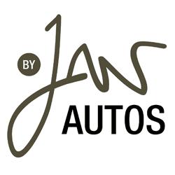 Jan-Autos