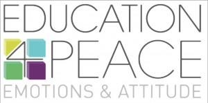 Education 4 peace