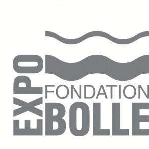 Expo Bolle