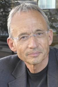 Daniel de Roulet