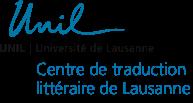 Centre de traduction littéraire
