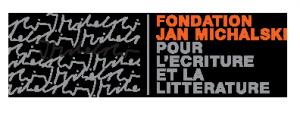 fondationJanMichalski