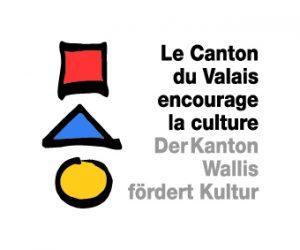 CantonValais