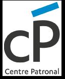 FondationCentrePatronal