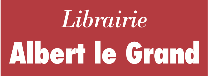 Logo AlbertleGrand