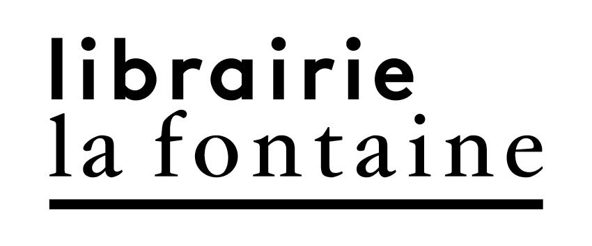 Logo La fontaine