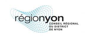 regionyon_logo_coul