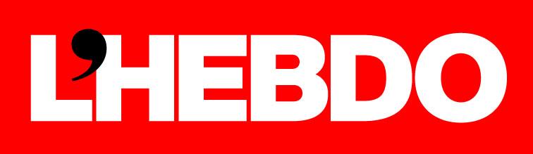 Hebdo.ch rencontres