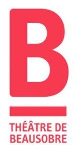 Logo Beausobre