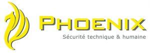 Phoenix logo gris-jaune pour entete de courrier 2