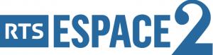 Logo_Espace2