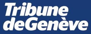 Logo_TDG
