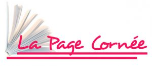 Logo La Page Cornée 53x23mm.qxp