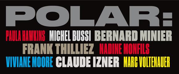polar-nl-3c